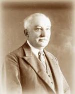 Général Delcambre Météo-France